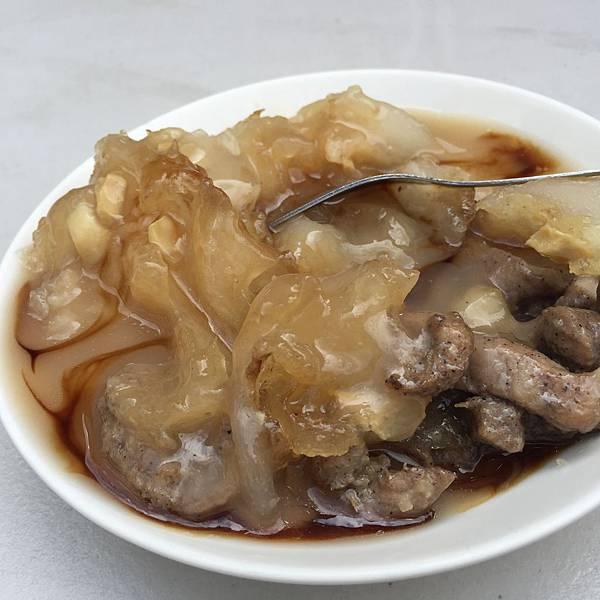 斗六太平老街IMG_8790