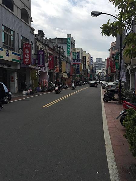斗六太平老街IMG_8791