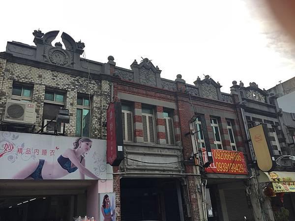 斗六太平老街IMG_8792