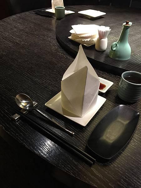 菊川日本料理