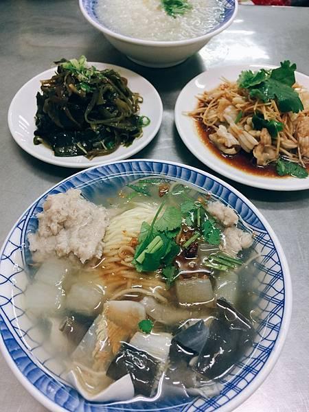20161218 大龍峒_大塊肉羹