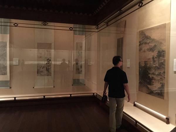 2016/6 上海博物館