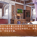 Screenshot_2015-05-01-16-58-28.png