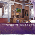 Screenshot_2015-05-01-17-57-16.png