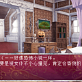 Screenshot_2015-05-01-17-57-28.png