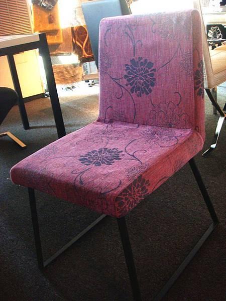 貝莎餐椅-A3碳素鋼+高級布花.jpg