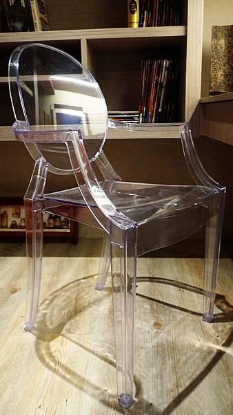 魔鬼椅(透明)-壓克力12MM.jpg