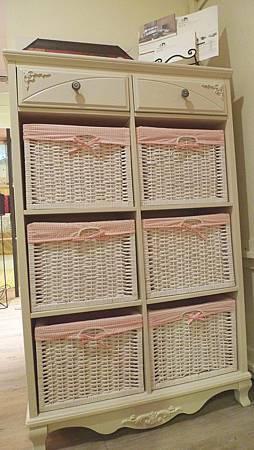 貝妮亞3尺收納櫃(米白)-MDF全烤式.jpg