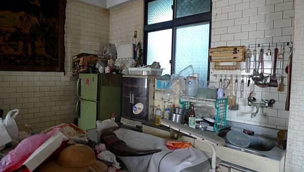 舊廚房.jpg