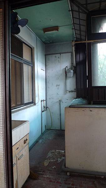 舊工作陽台.jpg