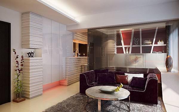 3D客廳望向玄關.jpg