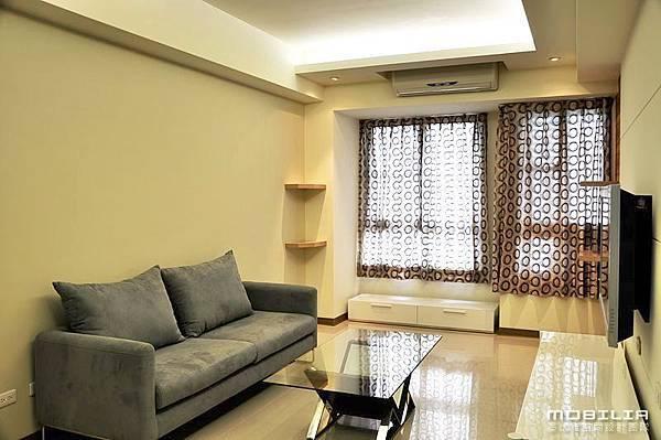 小客廳設計-01