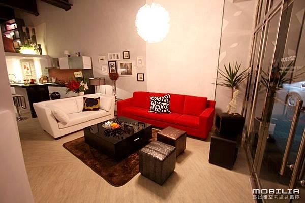 小客廳設計-04