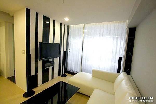 小客廳設計-07