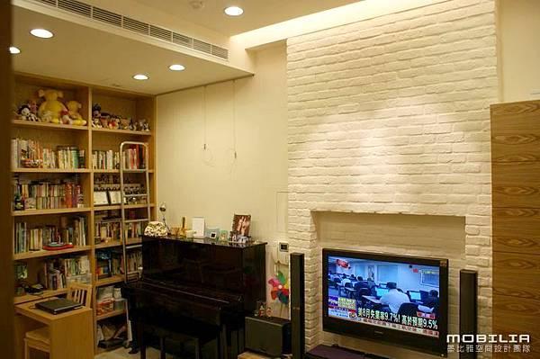 小客廳設計-06