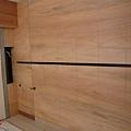 木作工程~包含冷氣封板, 天花板, 主臥書房隔間, 電視牆, 拉門~3.jpg
