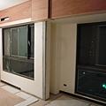 木作工程~包含冷氣封板, 天花板, 主臥書房隔間, 電視牆, 拉門~1.jpg