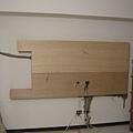 木作工程~包含冷氣封板, 天花板, 主臥書房隔間, 電視牆, 拉門~5.jpg