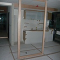 木作工程~包含冷氣封板, 天花板, 主臥書房隔間, 電視牆, 拉門~6.jpg