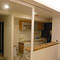 系統櫃安裝~集成材台面安裝~崁燈安裝6.jpg