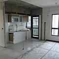 泥作工程~包含拆牆, 拆補地磚, 埋設管線3.jpg