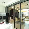 1F_廚房2-1.JPG