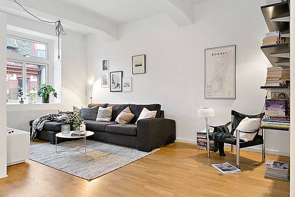 Swedish-apartment-10