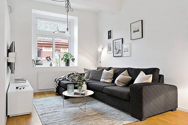 Swedish-apartment-12