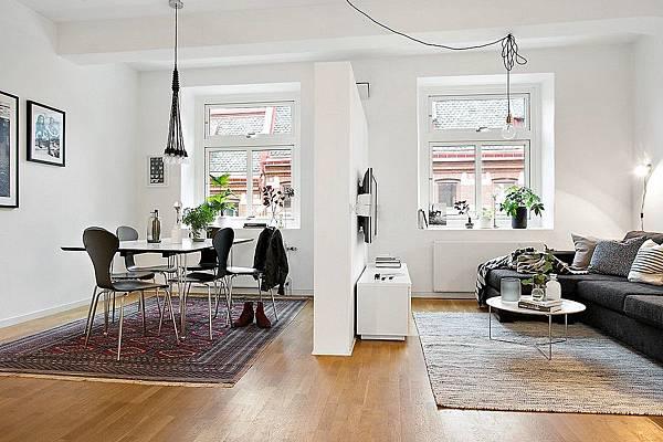 Swedish-apartment-15