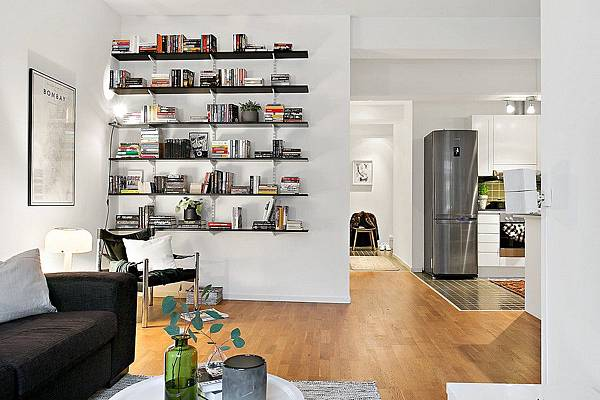 Swedish-apartment-16
