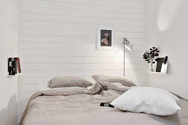 the-bedroom-2