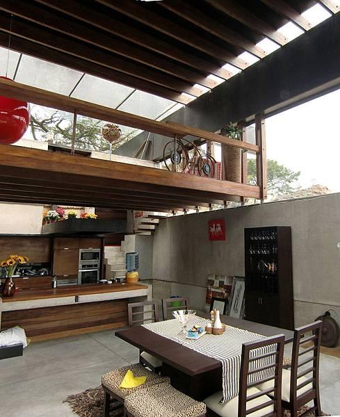 Modern-Mezzanine-Design-1
