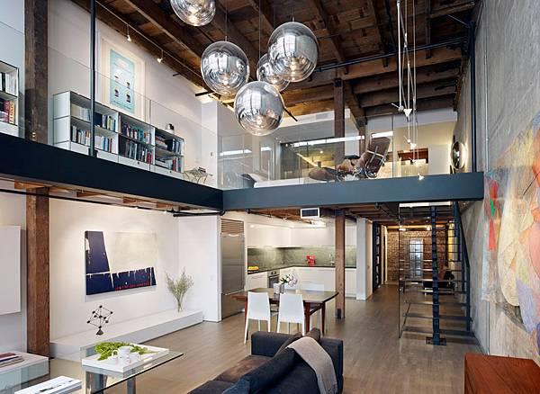 Modern-Mezzanine-Design-3