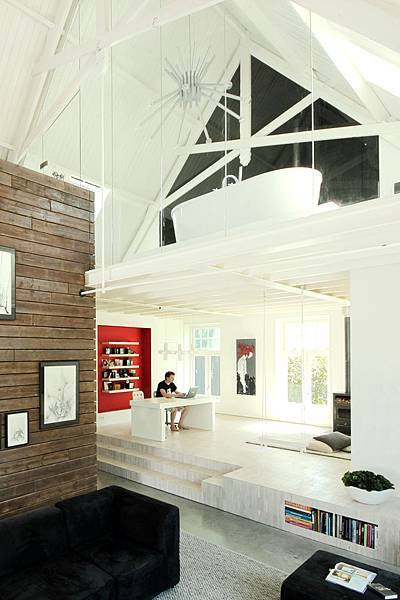 Modern-Mezzanine-Design-6