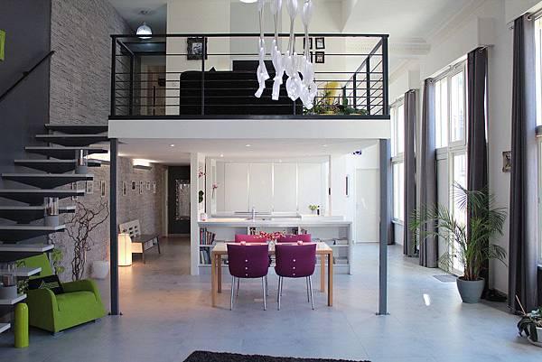 Modern-Mezzanine-Design-9