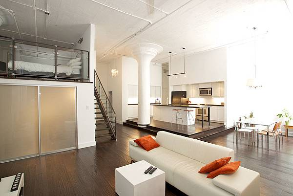Modern-Mezzanine-Design-10
