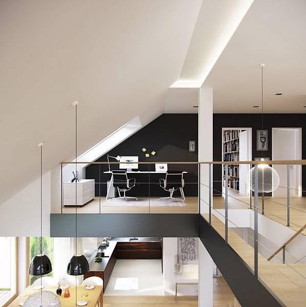 Modern-Mezzanine-Design-13