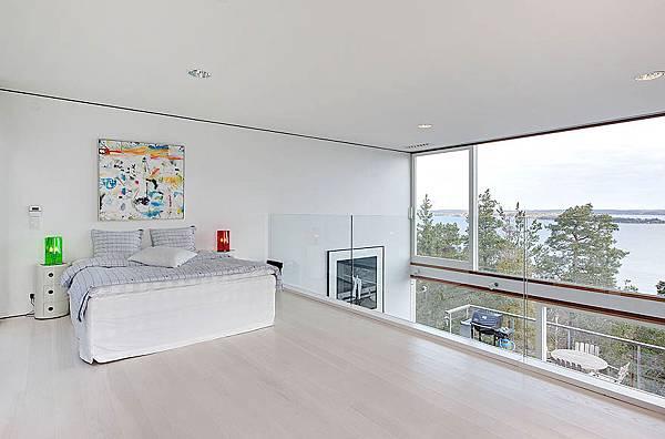 Modern-Mezzanine-Design-16