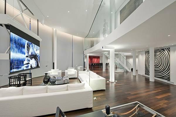 Modern-Mezzanine-Design-14
