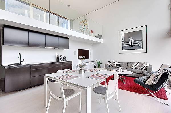 Modern-Mezzanine-Design-15