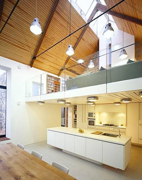 Modern-Mezzanine-Design-18