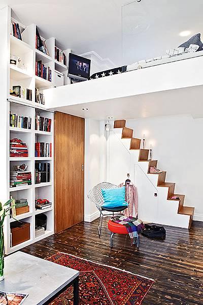 Modern-Mezzanine-Design-19