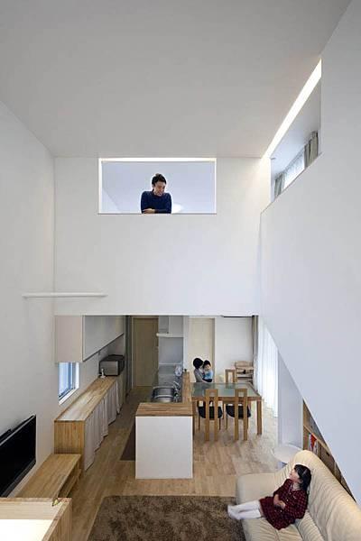Modern-Mezzanine-Design-23