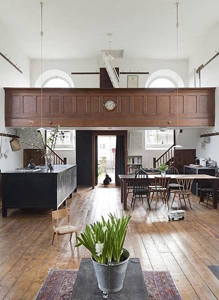 Modern-Mezzanine-Design-22