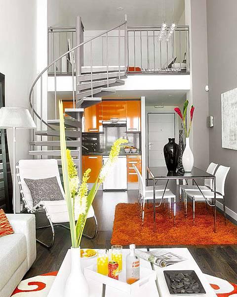 Modern-Mezzanine-Design-25
