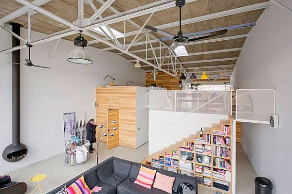 Modern-Mezzanine-Design-26