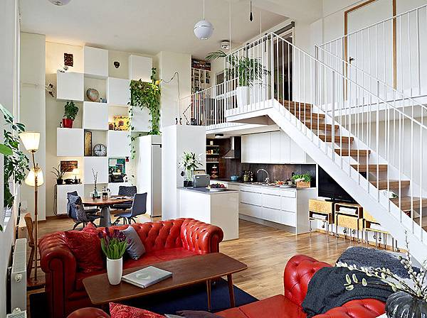 Modern-Mezzanine-Design-28