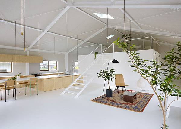 Modern-Mezzanine-Design-27