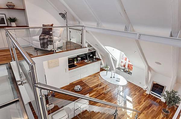 Modern-Mezzanine-Design-30
