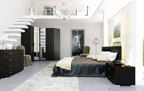 Modern-Mezzanine-Design-29